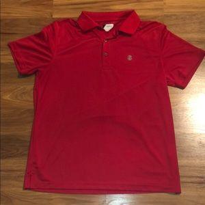 New IZOD T-Shirt